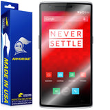 OnePlus One Screen Protector (Case Friendly)