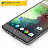 OnePlus X Screen Protector (Case Friendly)
