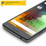 OnePlus 2 Screen Protector