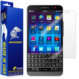 BlackBerry Rio Z20 Screen Protector