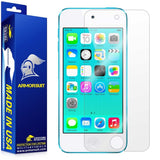 Apple iPod Touch 6G Screen Protector