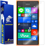 Nokia Lumia 730 / 735 Screen Protector