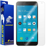 Meizu M1 Note M463U Screen Protector