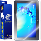 Samsung ATIV Smart PC 500T Screen Protector