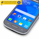Samsung Galaxy Ace Style Screen Protector
