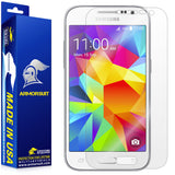 Samsung Galaxy Core Prime Screen Protector