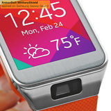 Samsung Galaxy Gear 2 Screen Protector