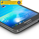 Samsung Galaxy Mega 2 Screen Protector