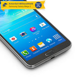 Samsung Galaxy Mega 2 Screen Protector + Full Body Skin