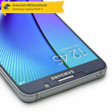 Samsung Galaxy Note 5 Screen Protector (Case-Friendly)