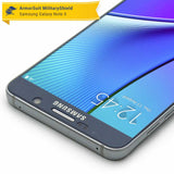 Samsung Galaxy Note 5 Screen Protector