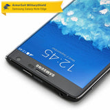 Samsung Galaxy Note Edge Full Body Skin Protector