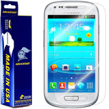 Samsung Galaxy S3 Mini Screen Protector