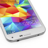 Samsung Galaxy S5 Screen Protector (Case Friendly)