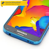 Samsung Galaxy S5 Sport Screen Protector