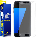 Samsung Galaxy S7 Anti-Glare (Matte) Screen Protector