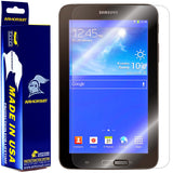 "Samsung Galaxy Tab 3 Lite 7"" Screen Protector"