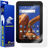 "Samsung Galaxy Tab 7"" Tablet Screen Protector"