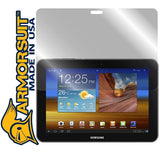 Samsung Galaxy Tab 8.9 Screen Protector