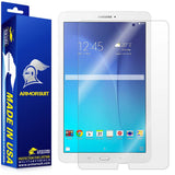 "Samsung Galaxy Tab E 8.0"" Screen Protector"