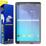 "Samsung Galaxy Tab E 9.6"" Anti-Glare (Matte) Screen Protector"