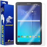 "Samsung Galaxy Tab E 9.6"" Screen Protector"