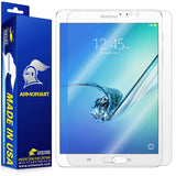 Samsung Galaxy Tab S2 8.0 Screen Protector