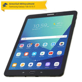 Samsung Galaxy Tab S3 9.7 Screen Protector