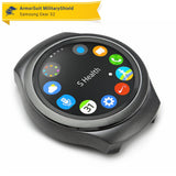 Samsung Gear S2 Classic Screen Protector (2-pack)