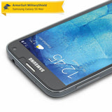 Samsung Galaxy S5 Neo Screen Protector (Case-Friendly)