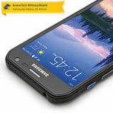 Samsung Galaxy S6 Active Screen Protector