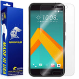 HTC 10 Screen Protector (Case-Friendly)