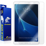 Samsung Galaxy Tab A 10.1 (2016) NO S PEN Screen Protector