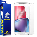 Motorola Moto G4 Plus Screen Protector