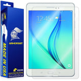 "Samsung Galaxy Tab A 8.0"" Screen Protector"
