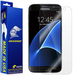 Samsung Galaxy S7 Plus Screen Protector