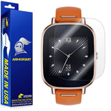 ASUS ZenWatch 2 1.45 Screen Protector (2-Pack)