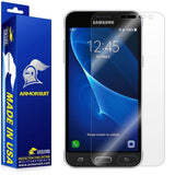 Samsung Galaxy Express Prime Screen Protector