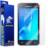 Samsung Galaxy J1 Mini Screen Protector