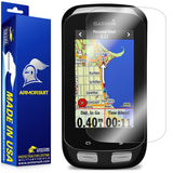 Garmin Edge 1000 Screen Protector