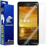 ASUS ZenFone 5 Screen Protector