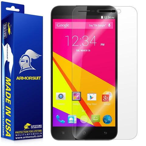 BLU Studio 6.0 LTE Screen Protector