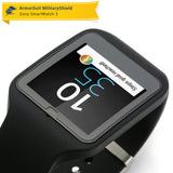 Sony SmartWatch 3 Screen Protector