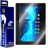 Sony Xperia Tablet S Screen Protector