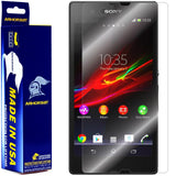Sony Xperia Z Screen Protector