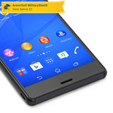 Sony Xperia Z3 Screen Protector