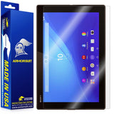 Sony Xperia Z4 Tablet Screen Protector