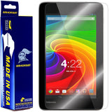 Toshiba Excite 7c Screen Protector