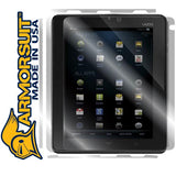 Vizio 8-Inch Tablet VTAB1008 Full Body Skin Protector