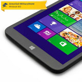 Winbook TW802 Screen Protector